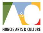 Muncie Arts and Culture